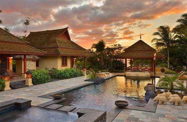 thiết kế hồ bơi 20 20 mẫu thiết kế hồ bơi tại nhà đẹp lung linh qpdesign