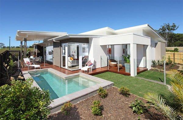 thiết kế hồ bơi 6 20 mẫu thiết kế hồ bơi tại nhà đẹp lung linh qpdesign