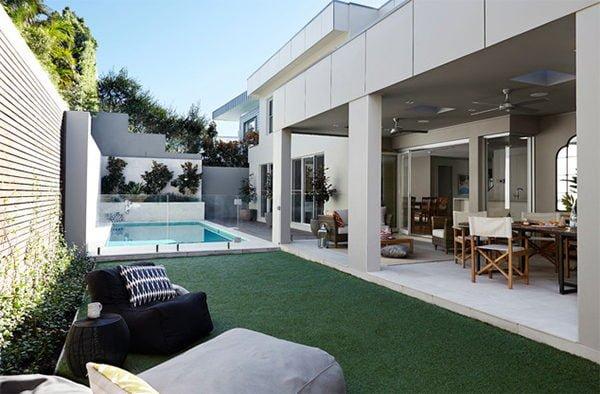 thiết kế hồ bơi 7 20 mẫu thiết kế hồ bơi tại nhà đẹp lung linh qpdesign
