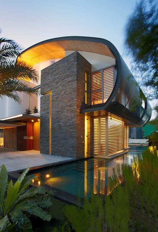 nhà ở thân thiện với môi trường 3