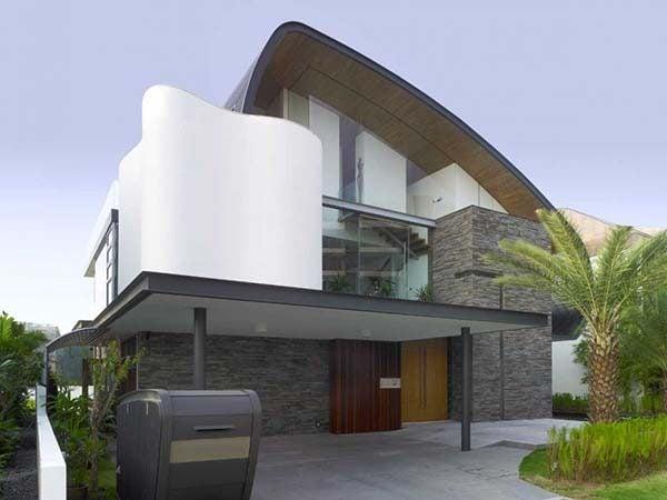 nhà ở thân thiện với môi trường 4