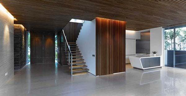 nhà ở thân thiện với môi trường 5