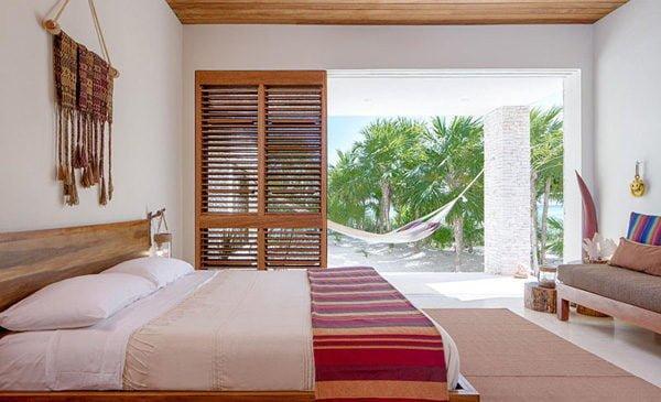 biệt thự nghỉ dưỡng vùng nhiệt đới 5