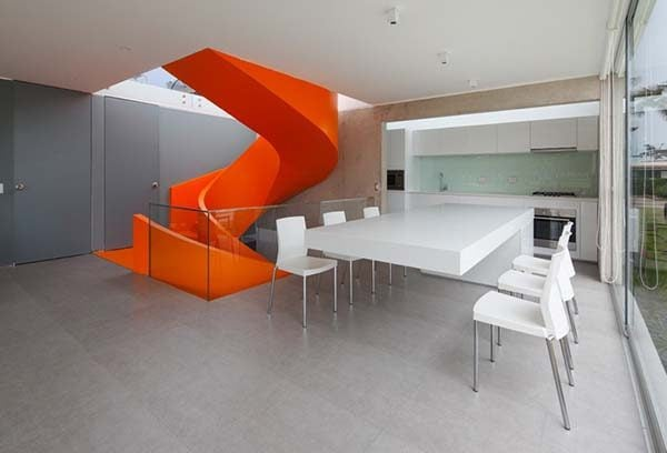 casa blanca house 11