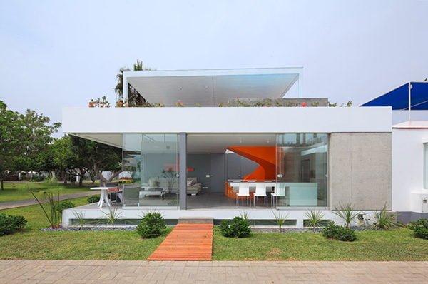 casa blanca house 6