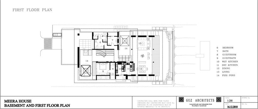 sky garden house 12