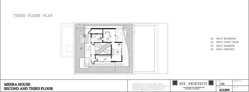 sky garden house 13
