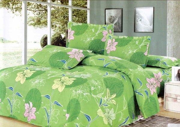 drap giường 10