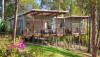 1108 100x57 Căn nhà nhỏ biệt lập dành cho những ai yêu sự yên tĩnh qpdesign