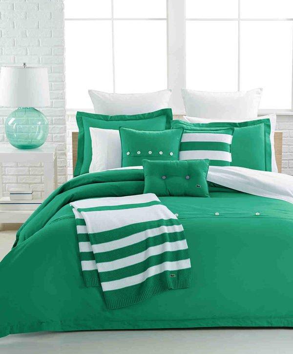 drap giường 11