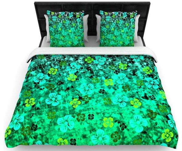drap giường 12