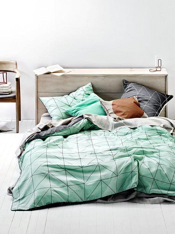 drap giường 13
