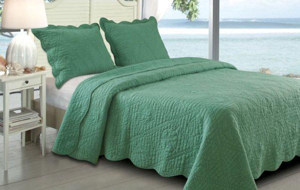 drap giường 14