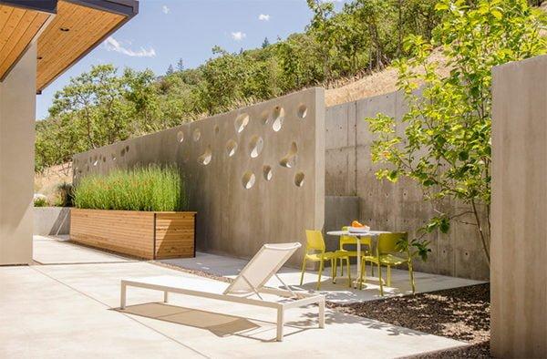 15 Cách xây dựng không gian sân vườn hoàn hảo qpdesign