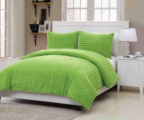 drap giường 15