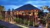 1617 100x57 Villa Pecatu Bali: Sự kết hợp hoàn hảo giữa phong cách nhiệt đới và thiết kế hiện đại qpdesign