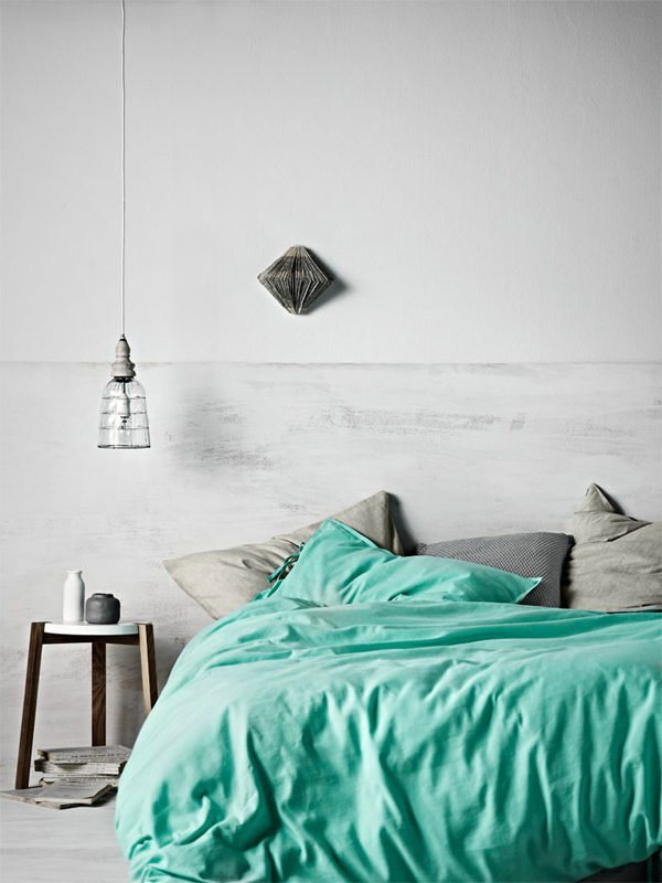 drap giường 17