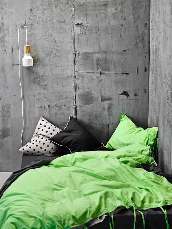 drap giường 19