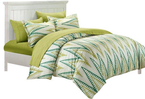 drap giường 20