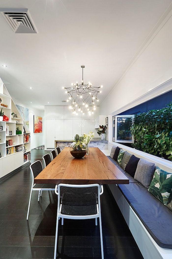 ngôi nhà ở Sydney 4