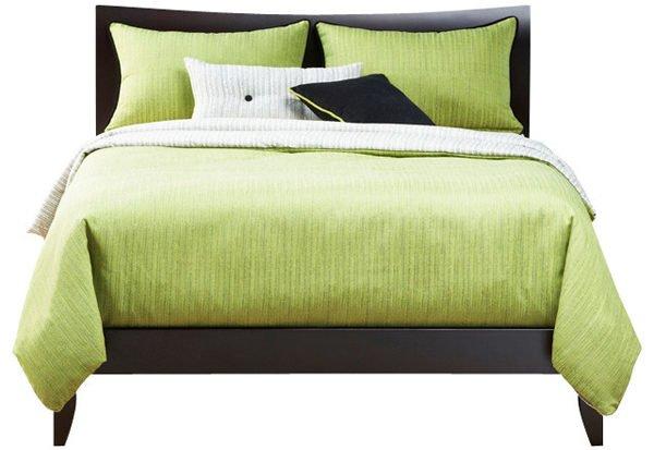 drap giường 5