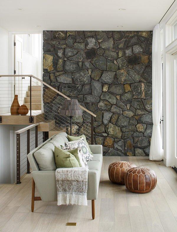 biệt thự nghỉ dưỡng bằng đá 5