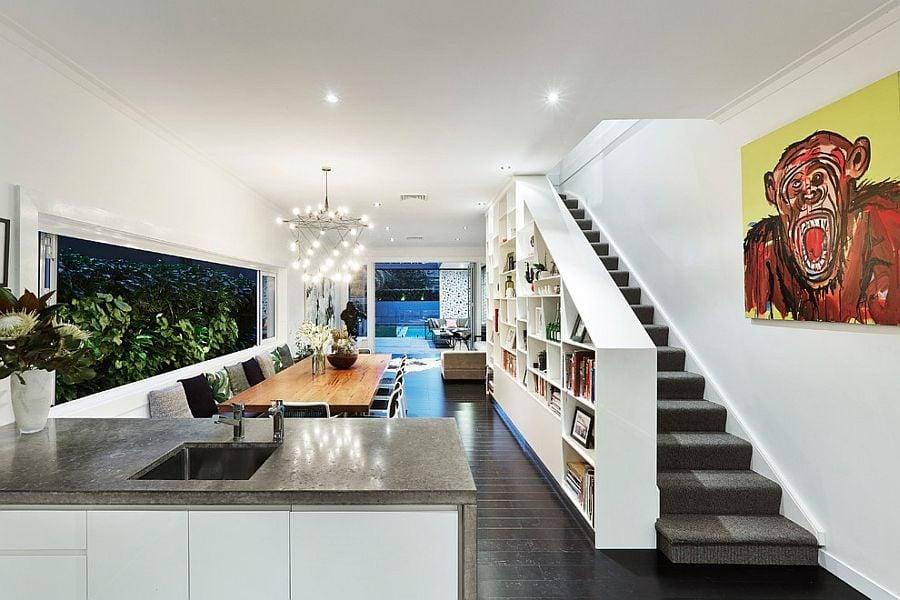 ngôi nhà ở Sydney 6