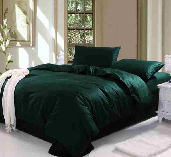 drap giường 7