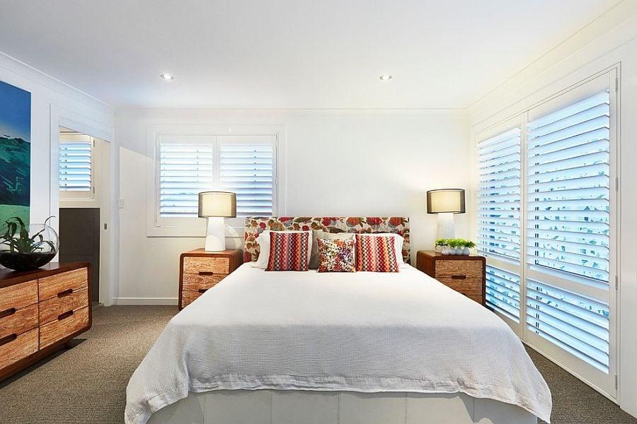 ngôi nhà ở Sydney 8