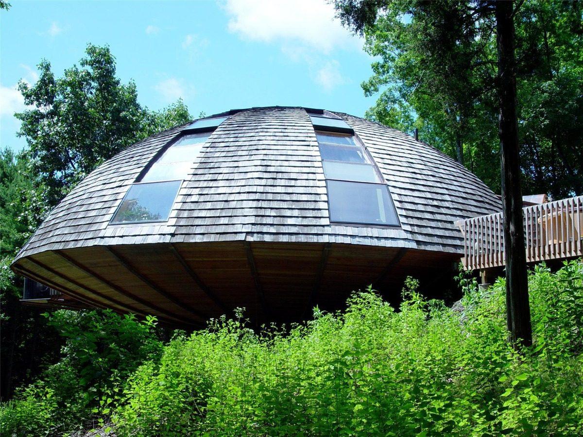 ufo-style-house