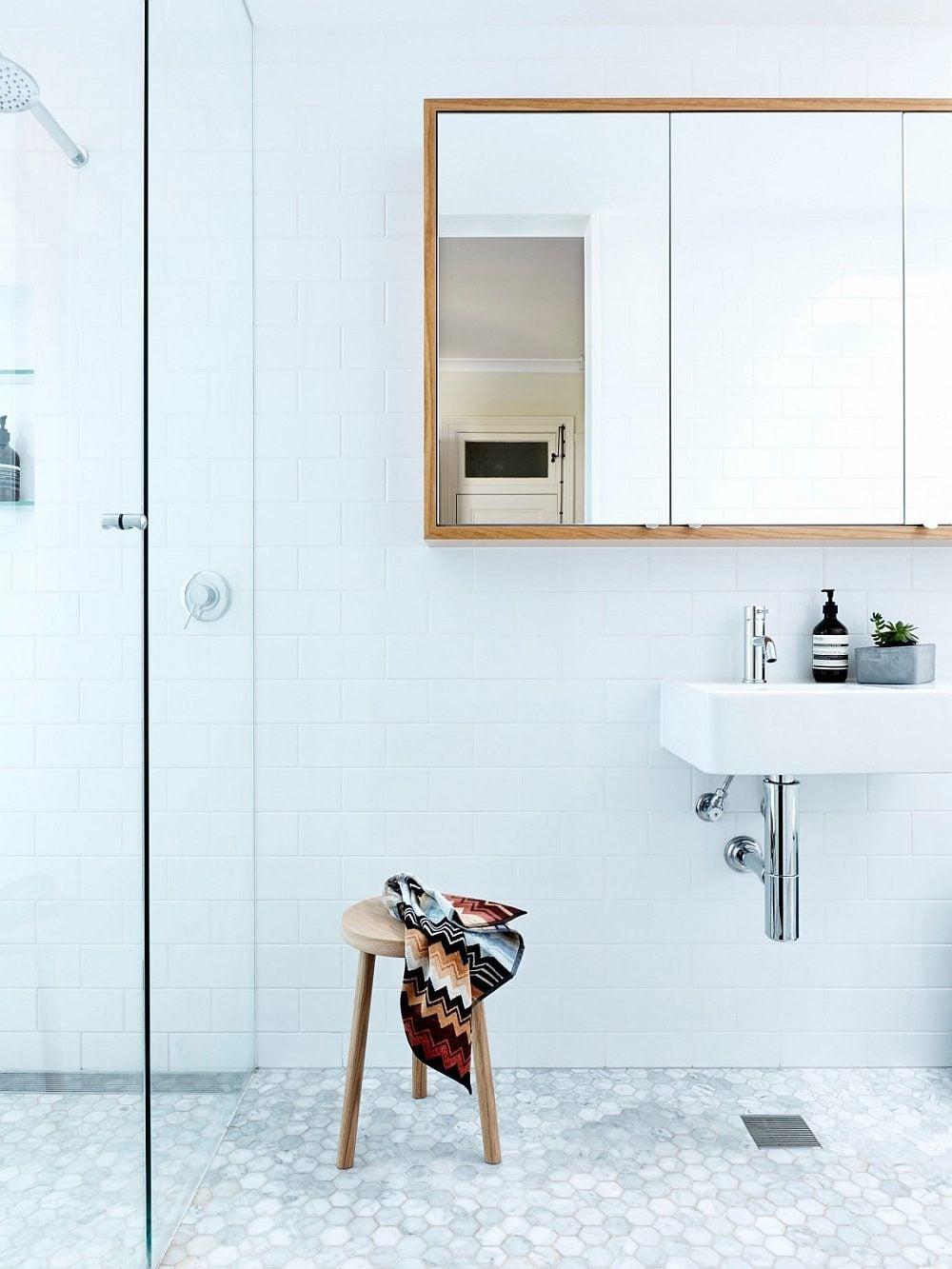 104 Ngôi nhà hoàn hảo cho gia đình nhỏ ở Sydney qpdesign