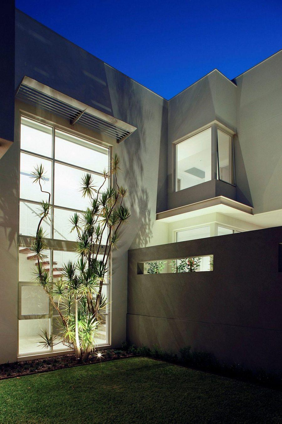 thiết kế nhà ở đơn giản 10
