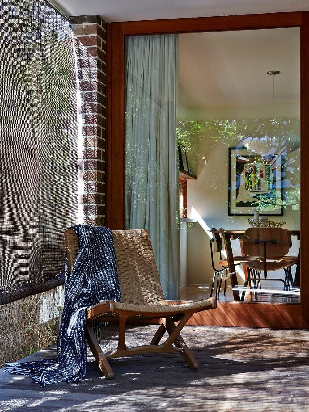 114 Ngôi nhà hoàn hảo cho gia đình nhỏ ở Sydney qpdesign