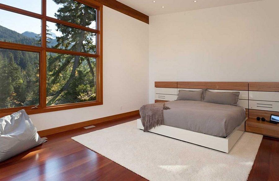 biệt thự nghỉ dưỡng gỗ 15