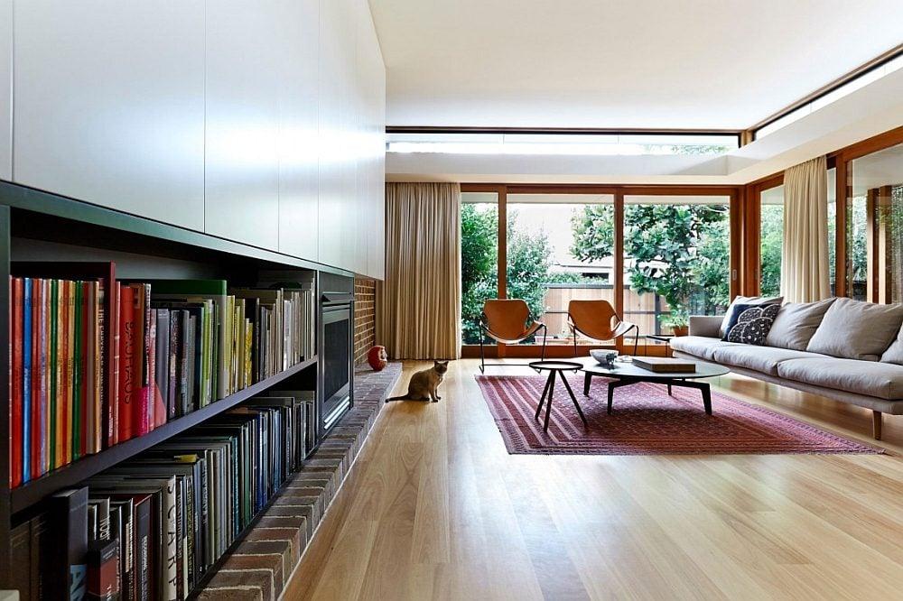 ngôi nhà hoàn hảo 2