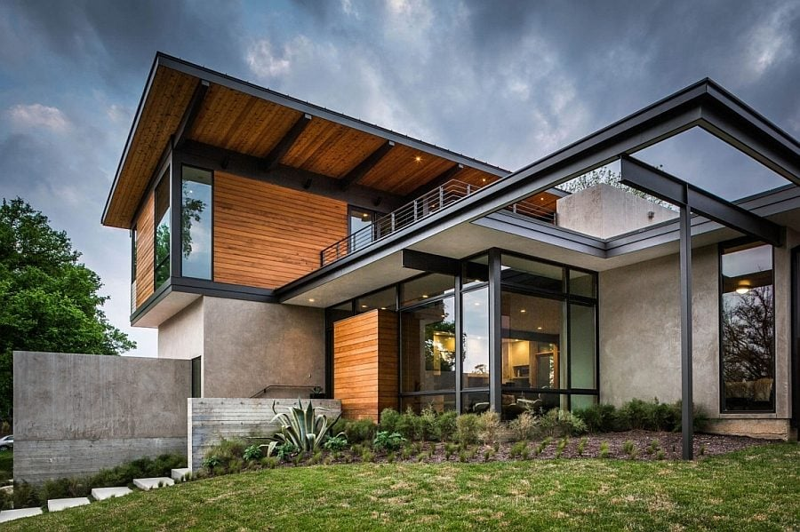ngôi nhà hoàn hảo 3