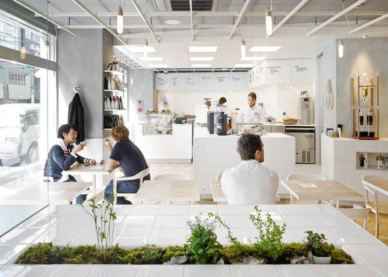 quán cafe độc đáo 3