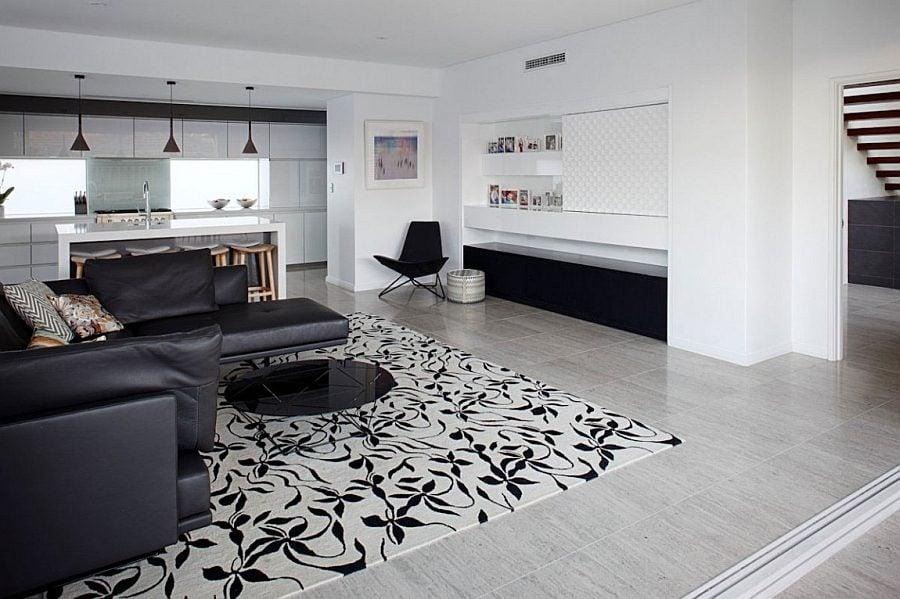 thiết kế nhà ở đơn giản 3