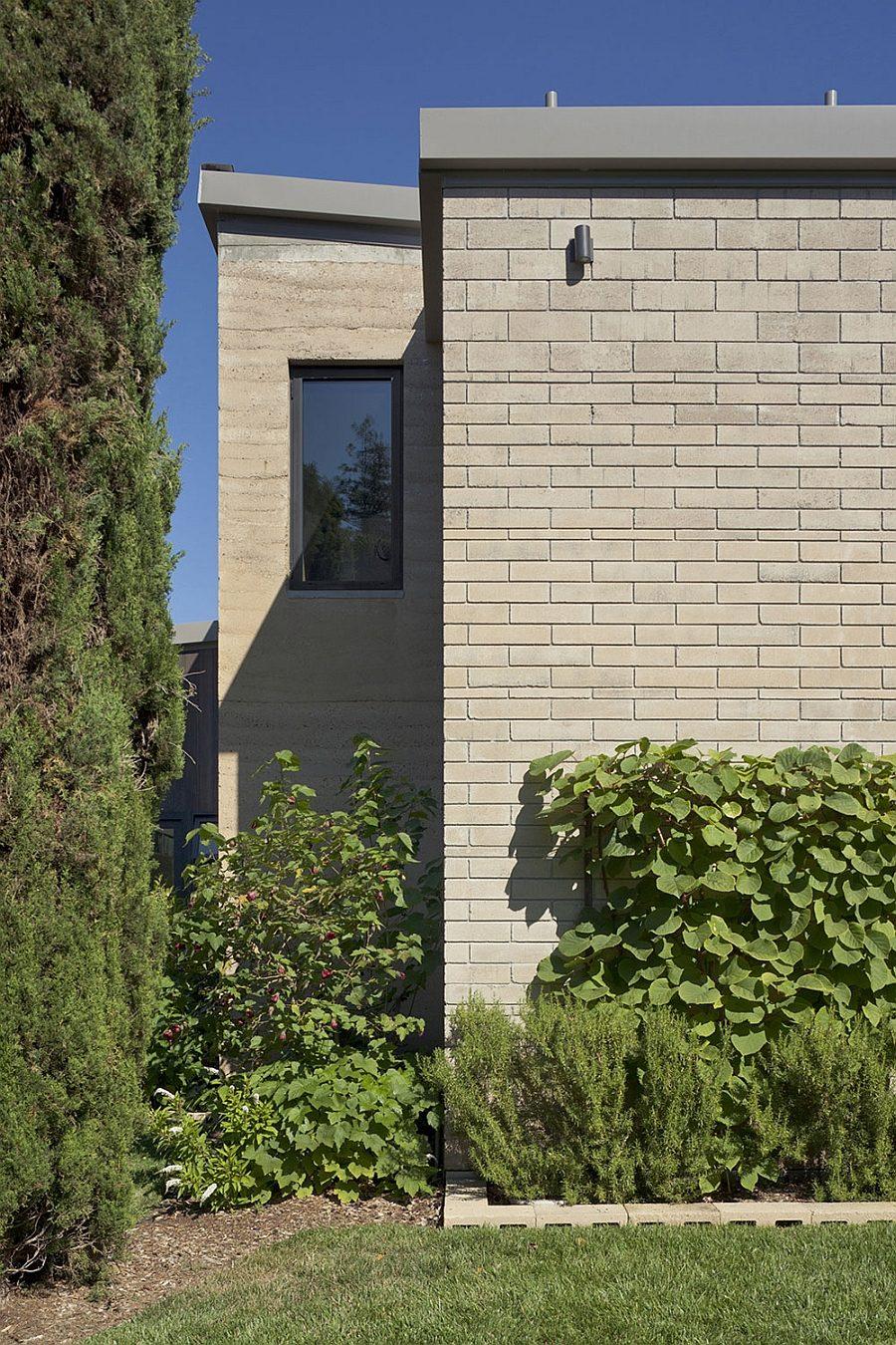 357 Ngôi nhà đơn giản và ấm cúng tại California qpdesign