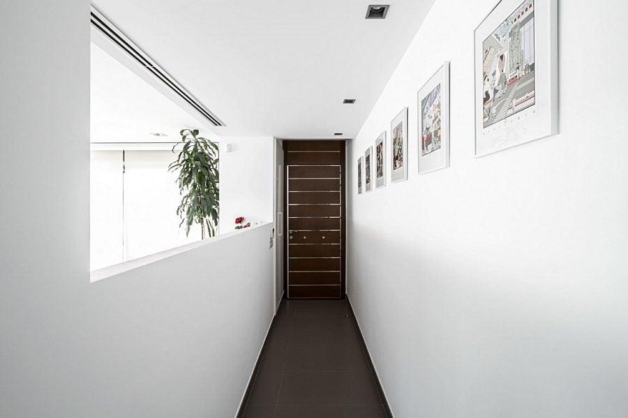 thiết kế nhà ở phong cách 3