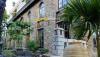 371 100x57 Thiết kế thi công nâng cấp cafe Lâu Đài Đá ( Stone Castle) qpdesign