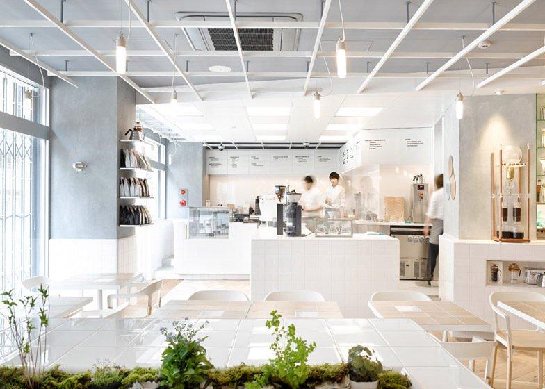 quán cafe độc đáo 4
