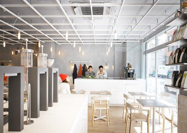 quán cafe độc đáo 5