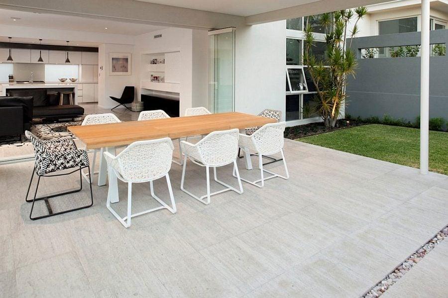thiết kế nhà ở đơn giản 5