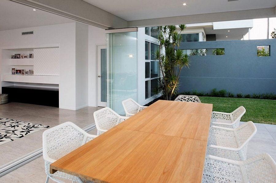 thiết kế nhà ở đơn giản 6