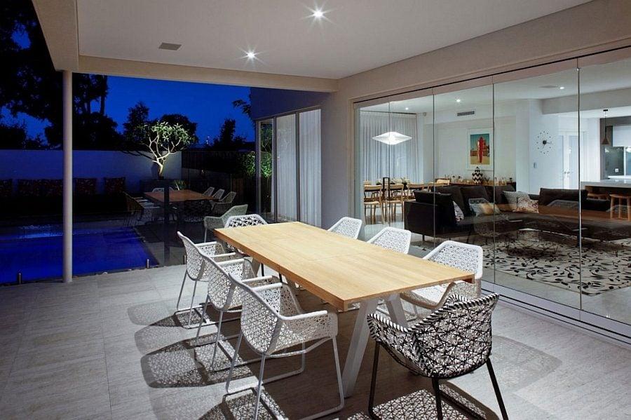 thiết kế nhà ở đơn giản 7