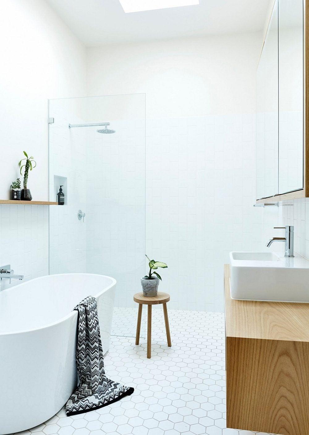 94 Ngôi nhà hoàn hảo cho gia đình nhỏ ở Sydney qpdesign