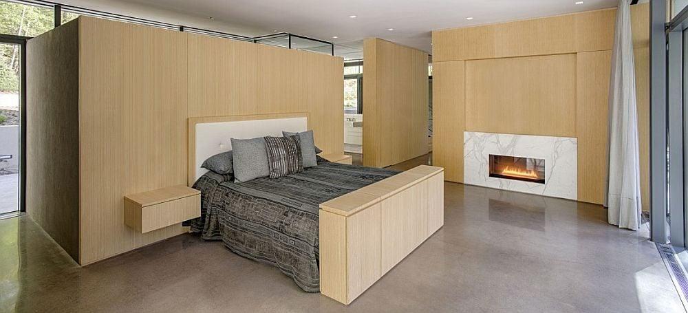 956 Weston Residence Ngôi nhà bên hồ với kiến trúc xanh tuyệt vời qpdesign