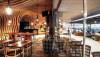 962 100x57 Six Degrees Cafe   Thiết kế cafe độc đáo tại Indonesia qpdesign