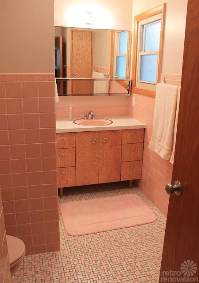 thiết kế nhà tắm 1